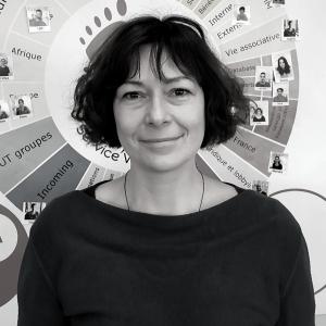 Milana Furman