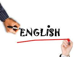 Learn English with English native speakers