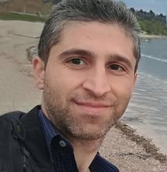 arabic-teacher