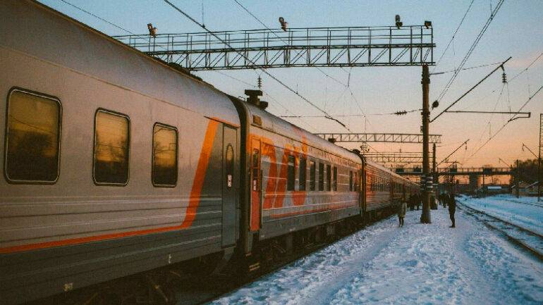 transsiberian-travel